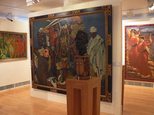 musée 2.jpg
