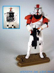 Republic Commando Boss