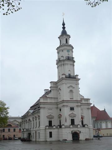 Kaunas 007
