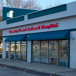 Country Court Animal Hospital