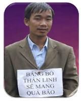 Nguyễn Đình Cường