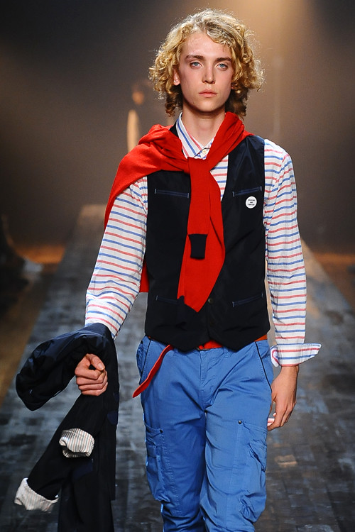 Jelle Haen3023_SS13 Tokyo Factotum(Fashion Press)