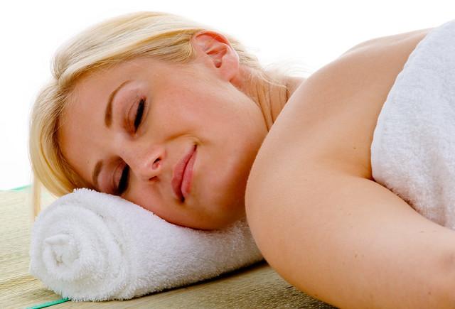 exitic massage massage parlour cairns