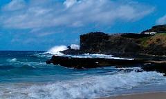 rocky_coast2