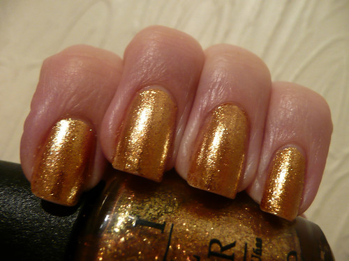 opi goldeneye 1
