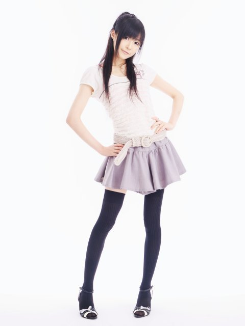 桜井ヒノキ