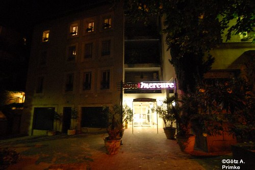 Arosa_Stella_5_Avignon_Night_Okt2012_003