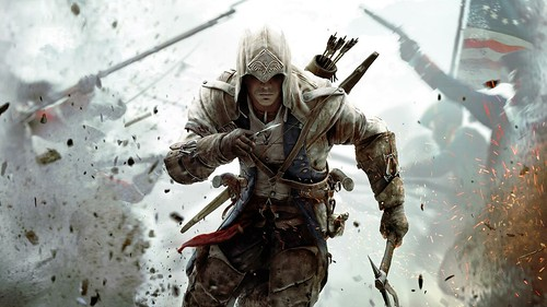 Assassin's Creed 3 Master Chest Keys Guide