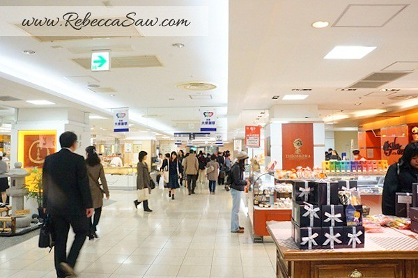 Japan Day 5- Ikebukuro-072
