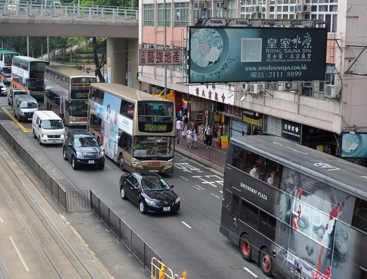 hongkong12-1