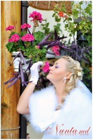 Любовь и Анна - Макияж и прически на все случаи жизни > Фото из галереи `Без названия`