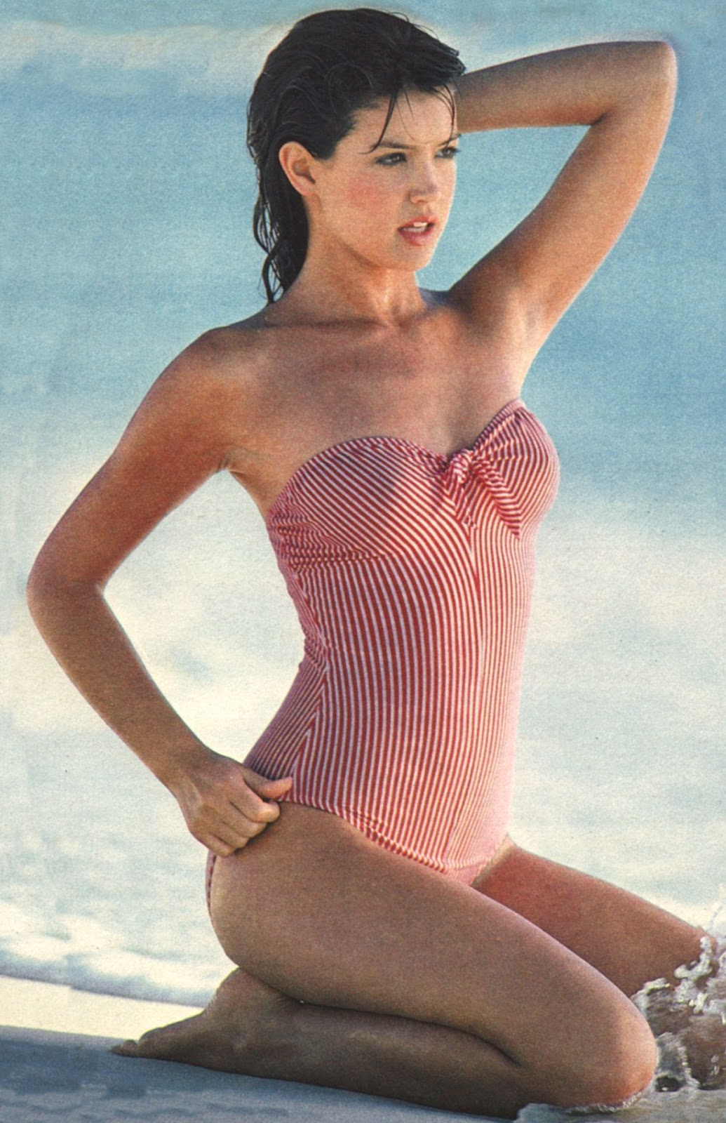 phoebe-cates-celebs-in-swimwear-13687956-1100-1700
