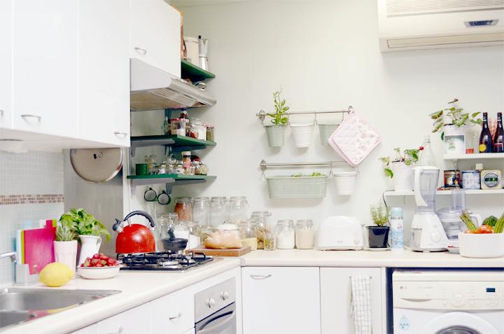 october kitchen a