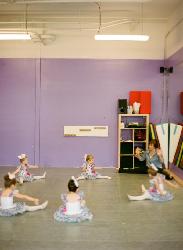 Ballet04.jpg