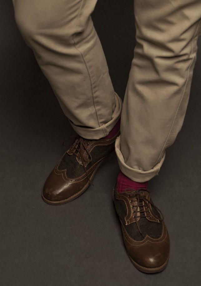 Gentleman-Series5_1
