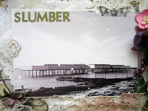 #135_Slumber - 3