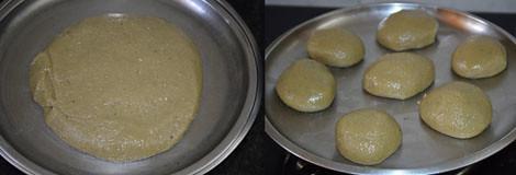 how to prepare adhirasam