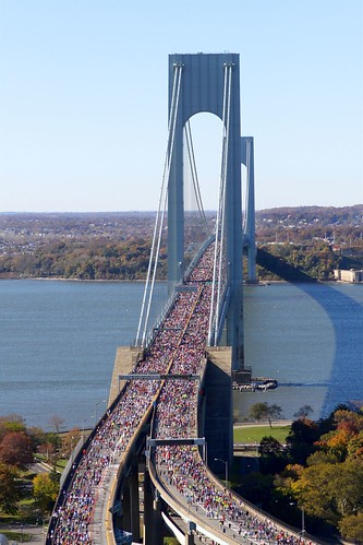 NYCM3