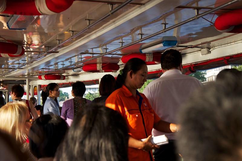 Trip to Bangkok2013-01-02 252