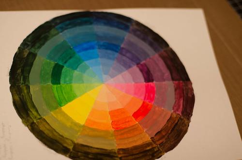 20130105-ColorWheel-10.jpg
