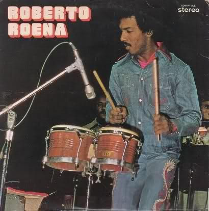 ROBERTO ROENA_001