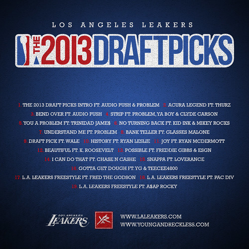 2013-draft-pics-back