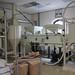the Granarium flour mill