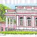 Museu Imperial Petrópolis by -murilo-