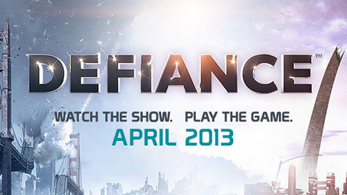 Latest Defiance Trailers Sets The Stage