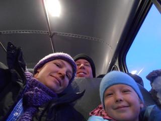 Ski Trip 9Jan13 (3)