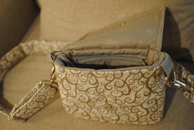 Sister's Handbag
