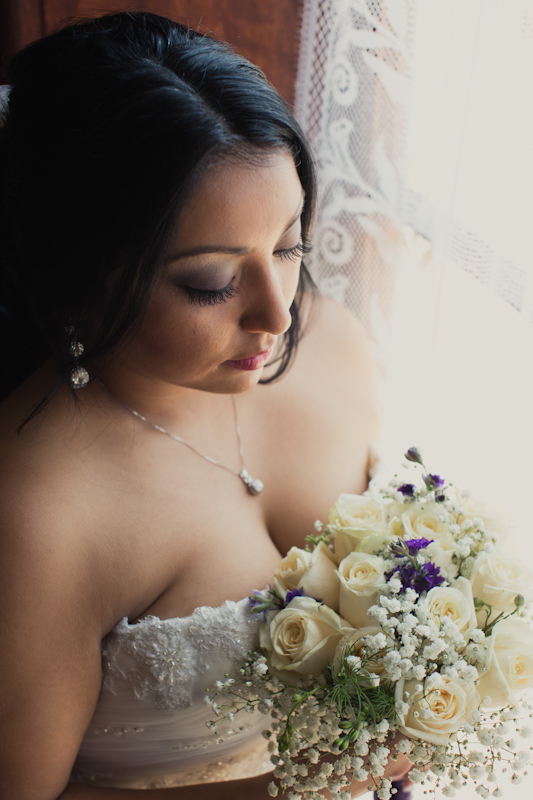 Stephanie Bridal Chateau Bellevue-0016