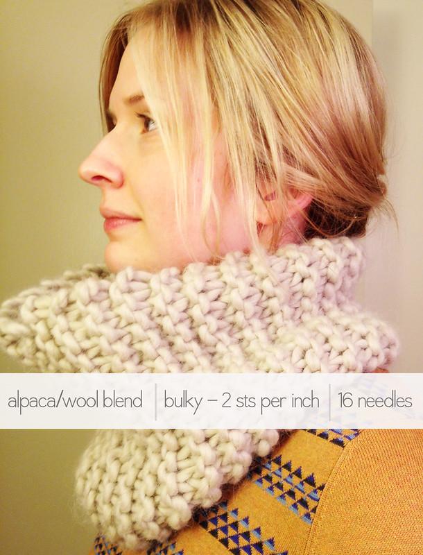 knits5
