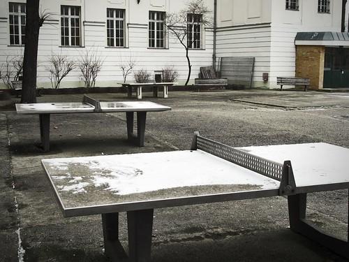 tennis berlin friedrichshain
