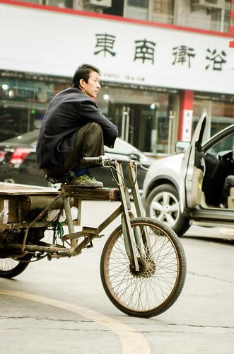 China1112_4506