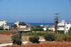 Kreta 2007-2 003