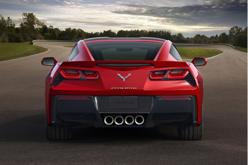 2014-chevrolet-corvette-rear-exhaust