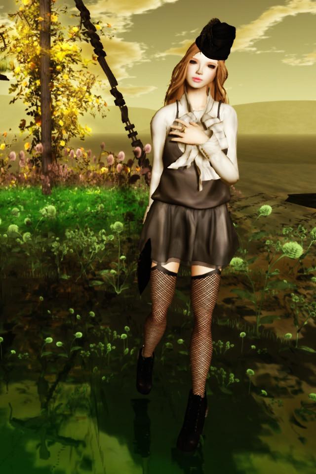 I ♥ garden Snapshot_50949