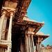 Hampi_Vitthala_Temple-14