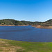 Barragem Pego do Altar