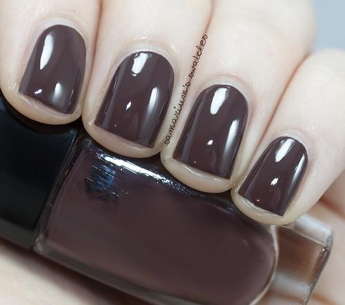 Lancome Chocolat Mordore (5)