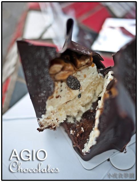 AGIO chocolotes (3)