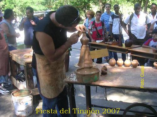 Fiesta_Tinajón