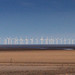 Windfarm. by stonefaction
