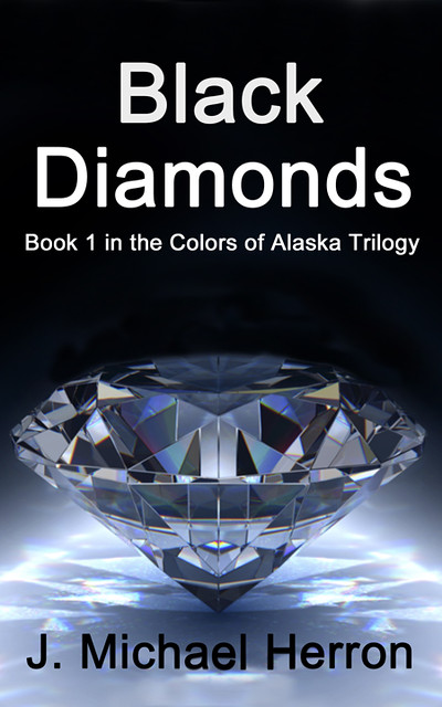 BlackDiamondsBookCover1-11-13Kindle