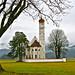 pristine life - Schwangau , Bavaria