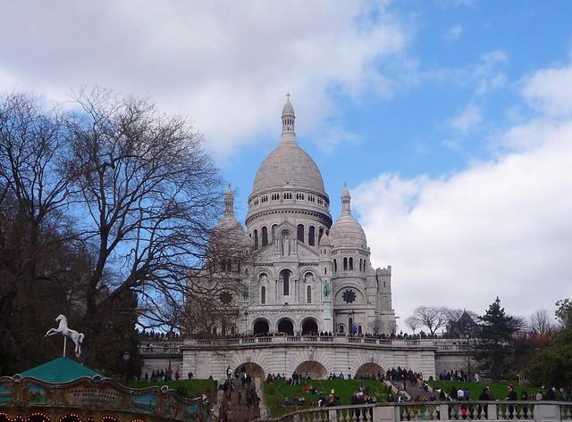 Paris(Aprul 02-05-2010) 246
