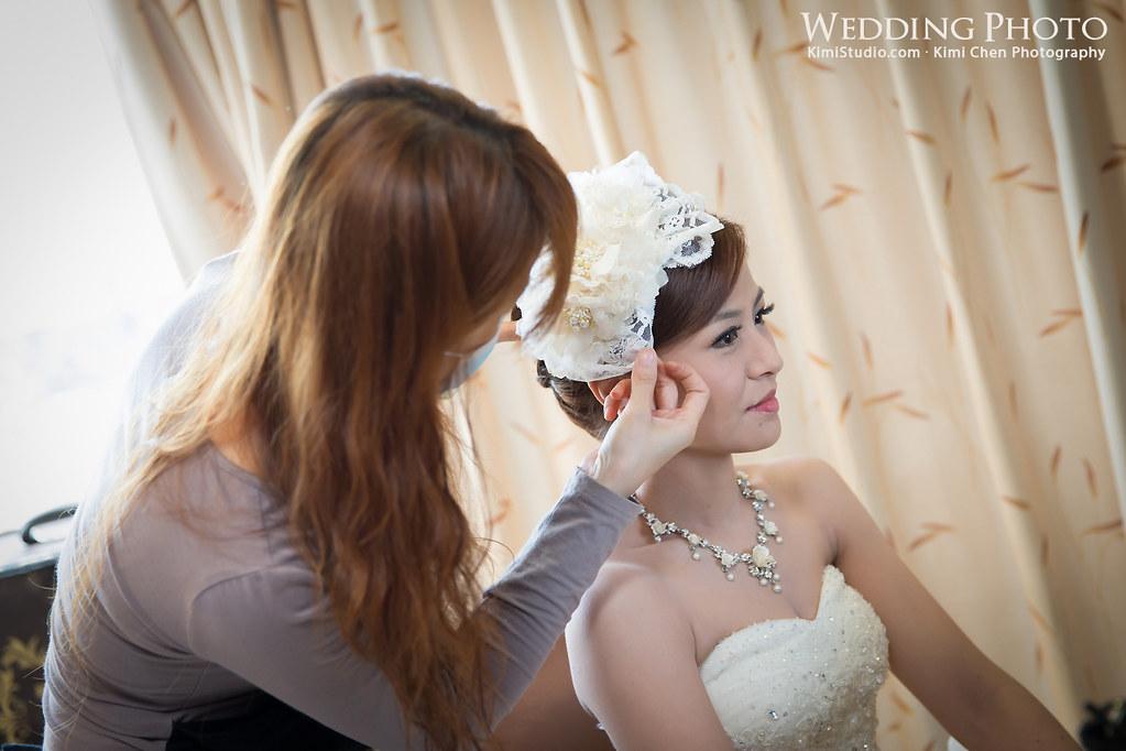 2012.11.25 Wedding-122