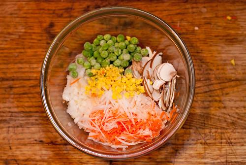 miso_soup005