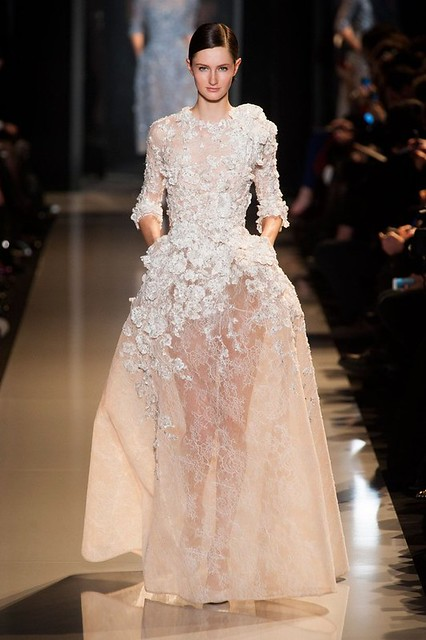 elie-saab-couture-ss13-007_CA